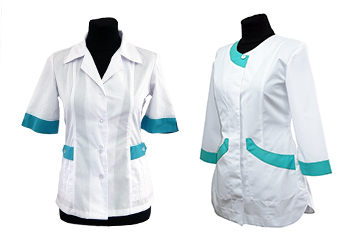 Medical Uniforms