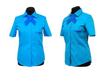 Пошиття одягу на замовлення 228e160310a8f