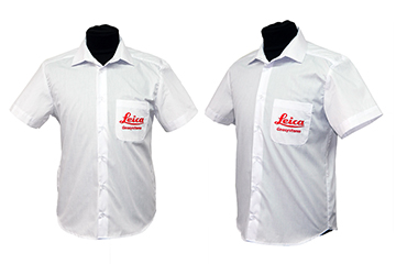 Corporate and Business Uniforms