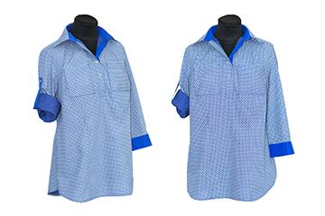 Пошиття одягу в Вінниці c3ed32d187f5c