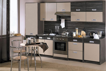 кухонні меблі на замовлення вінниця україна ціни замовити