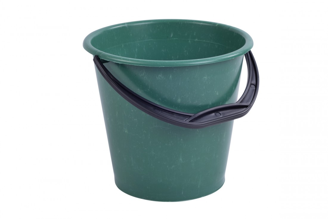 Bucket 10L, type II Industrial