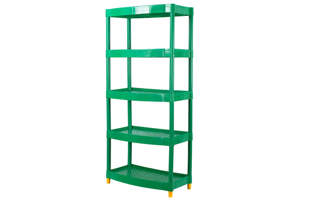 Trading racks (domestic)