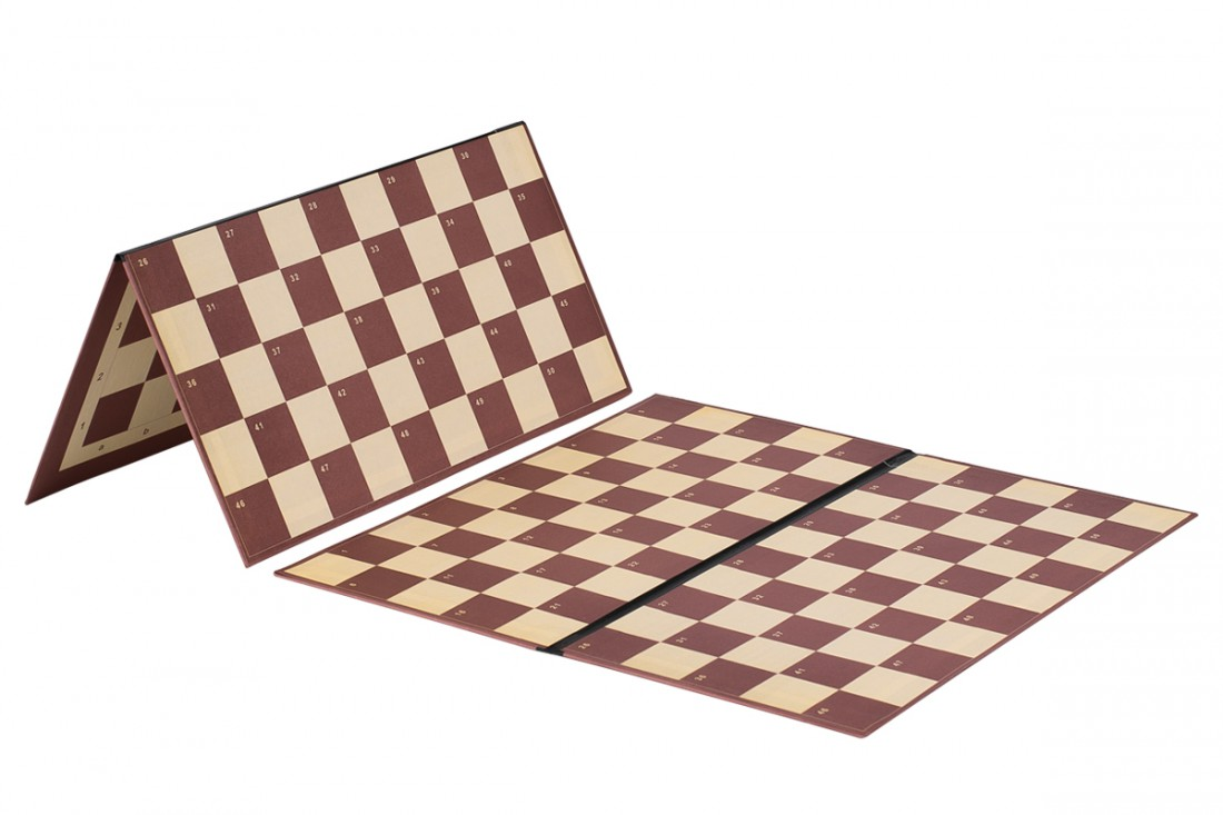 board for checkers 100 cells