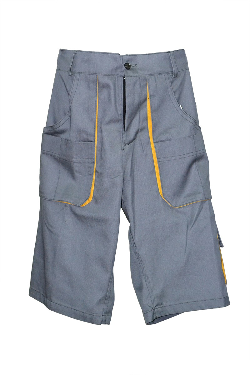 Пошиття штанів на замовлення fdaf1bc8e7fb2