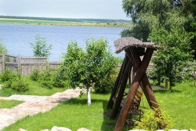Садові дерев'яні гойдалки, виготовлення, купити, замовити ...: http://med-plast.com.ua/ua/produkciya/izdeliya_iz_dereva/sadovye_derevyannye_kacheli/